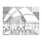 gala drone ehang logo